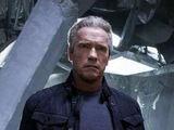 Pops (Terminator)