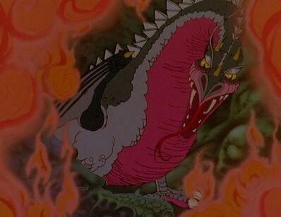 Bryaugh the Dragon.jpg