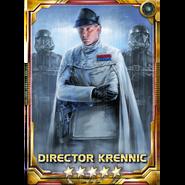 Director-krennic-advanced-weapons-research-dark-long