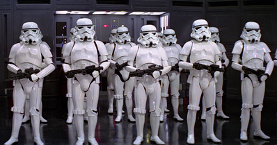Stormtrooper Corps.png