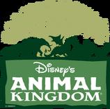 Disney's Animal Kingdom Logo.png