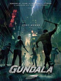 Gundala Poster 1.jpg