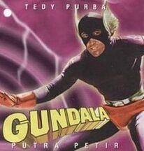 Gundala Putra Petir (1981).jpg