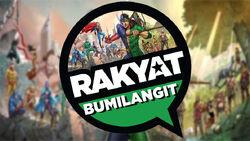 Background Rakyat Bl.jpg