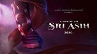 Sri Asih film.jpg