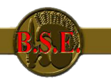 Bundesinstitut für Söldnerevaluierung