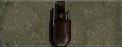 Locksmith kit.PNG