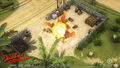 Jagged Alliance Flashback Screenshot 15