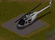 Helicopter-Drassen-JA2