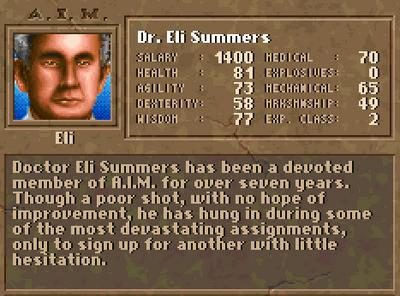 Eli.png