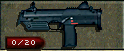 HK MP7.PNG