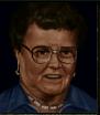 Mary Kulba