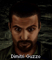 Dimitri guzzo face.png