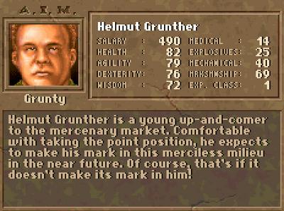 Grunty.png