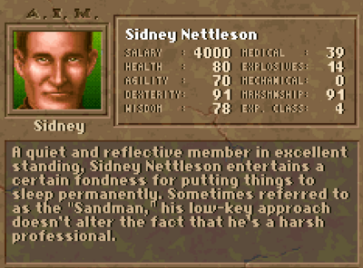 Sidney.png