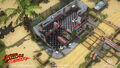 Jagged Alliance Flashback Screenshot 12