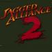 Jaggedalliance2 mainpage