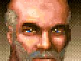 Col. Leon Roachburn