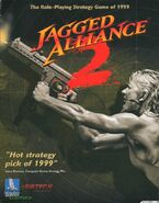 Jaggedalliance2-front