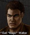 Earl magic walker face