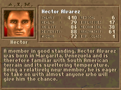 Hector.png