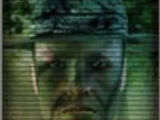 "Kyle ""Shadow"" Simmons"
