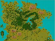 Jagged Alliance-Sectors-9-10-19-20