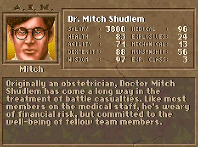 Mitch.png