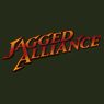 Jaggedalliance mainpage