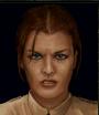 """Christine """"Warden"""" Woltz"""
