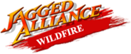 JAWildfire logo