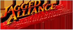 Backinactionlogo.png