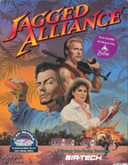 Jaggedalliance-front
