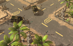 Back-in-action screenshot02.png