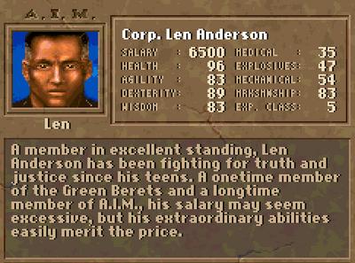 Len.png