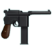 Mauser C96.png