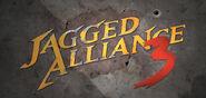 Jagged-alliance-3-logo