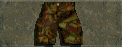 Spectra pants.png