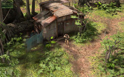 Back-in-action screenshot06.jpg
