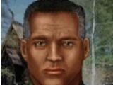 Corp. Len Anderson