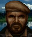 Fidel JA2