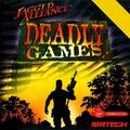 Deadlygames-front