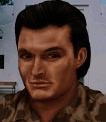 Lt. Conrad Gillitt