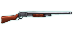Winchester Rifle.png