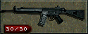 H&K 33A2.PNG