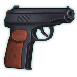 Makarov PM.png