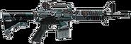 Jungle Ops CARB-15 - BiA
