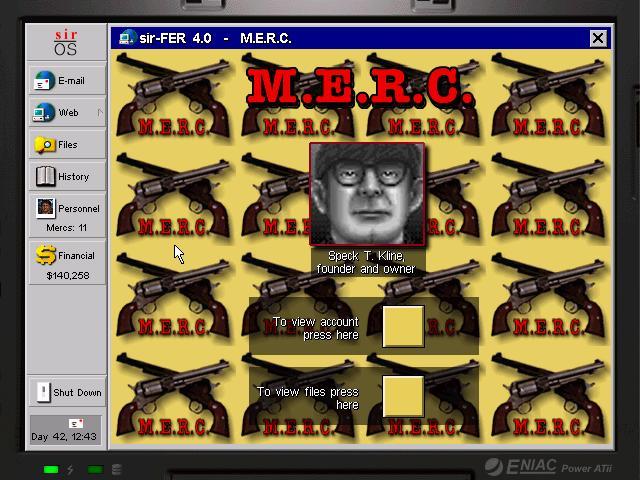 M.E.R.C..jpg