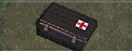 1st Aid Kit.PNG