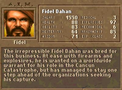 Fidel.png